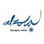 alzola basque water
