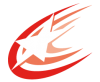 logo-icon-grande